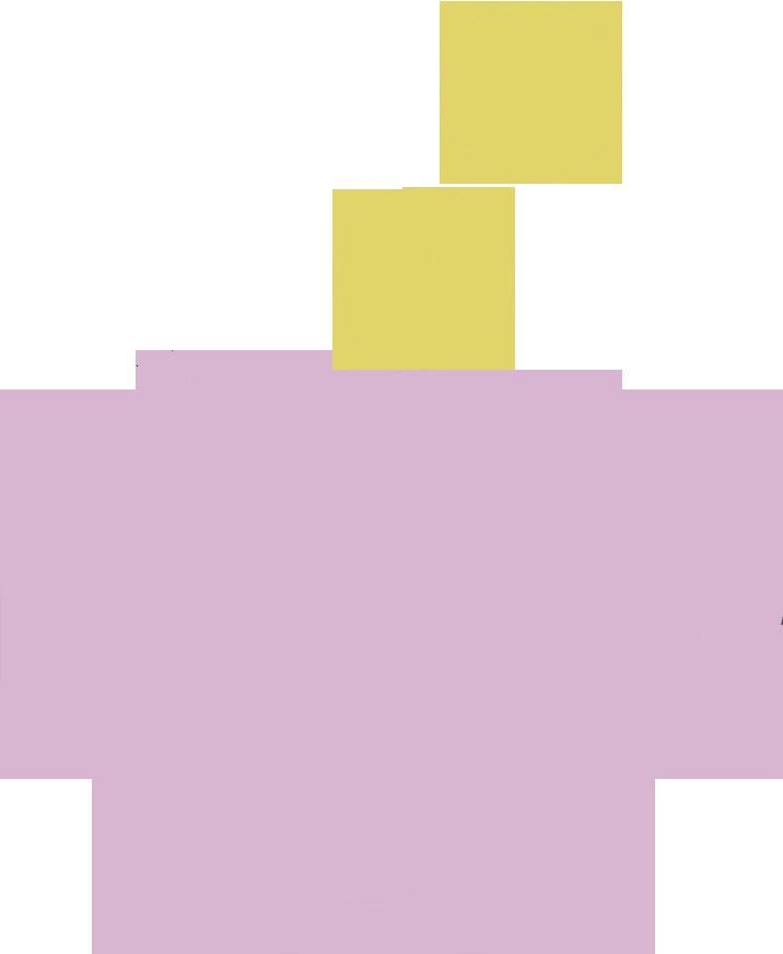 Bankowość dla młodych