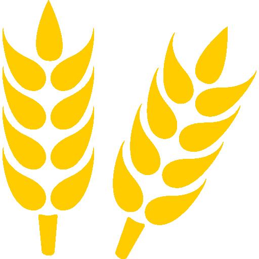 Bankowość dla rolników