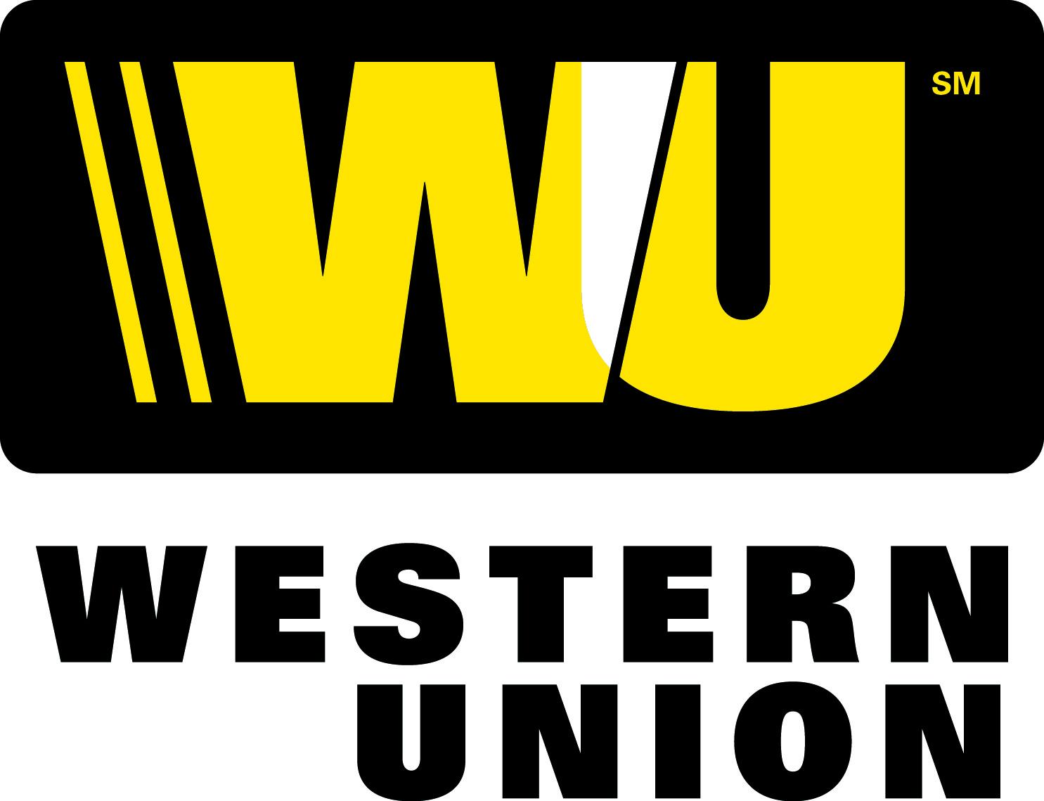 Western Union – w BS Tuchola !