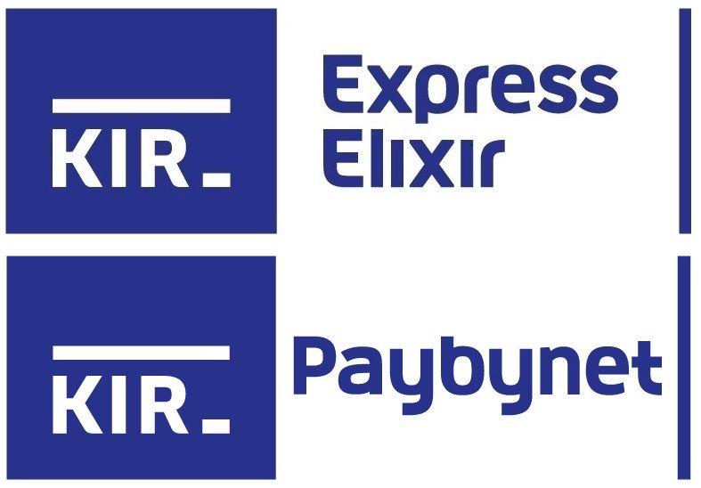 PayByNet i Express Elixir